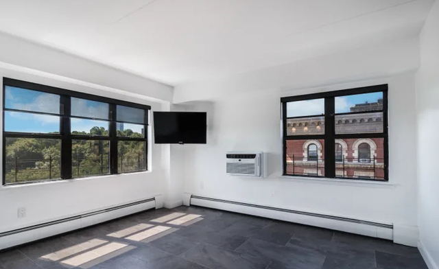 1 Bedroom, Manhattan Valley Rental in NYC for $4,150 - Photo 1