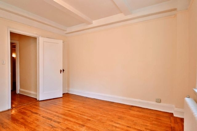 2 Bedrooms, Greenwich Village Rental in NYC for $4,075 - Photo 2