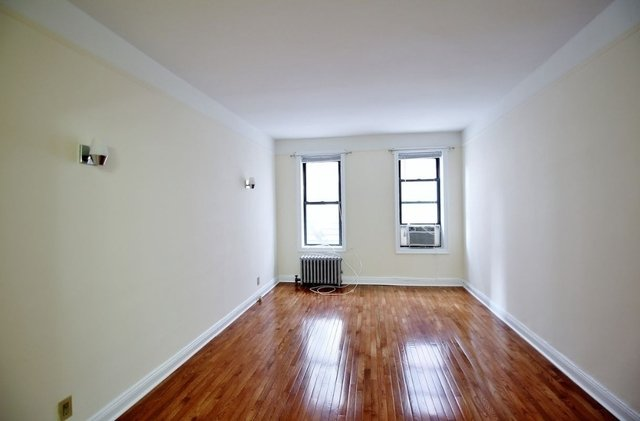 Studio, Murray Hill Rental in NYC for $2,063 - Photo 2