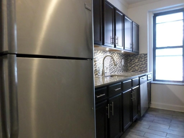 1 Bedroom, Astoria Rental in NYC for $2,275 - Photo 1