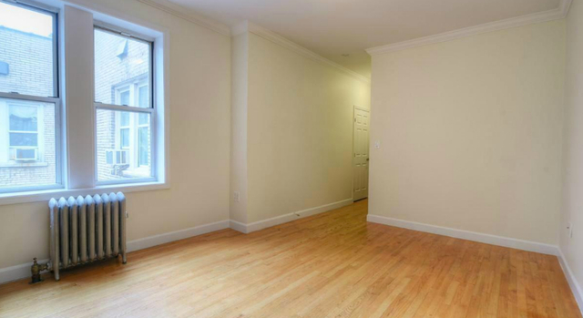 2 Bedrooms, West Village Rental in NYC for $4,850 - Photo 2