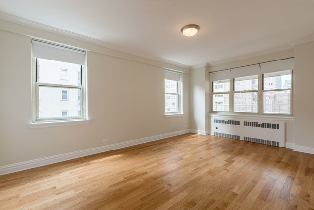 2 Bedrooms, Murray Hill Rental in NYC for $4,904 - Photo 2