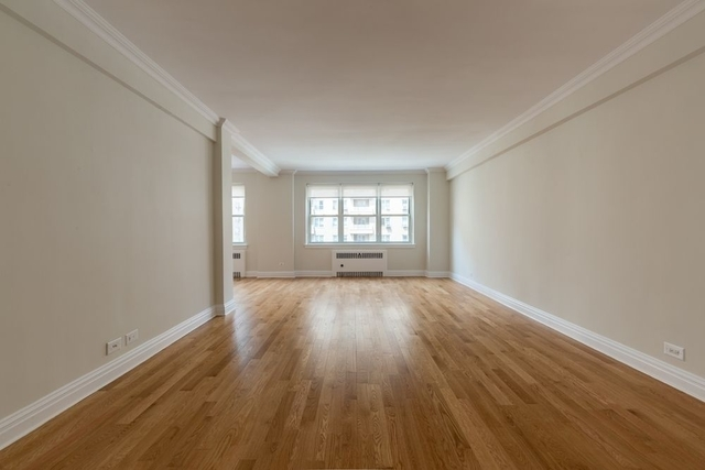2 Bedrooms, Murray Hill Rental in NYC for $4,904 - Photo 1