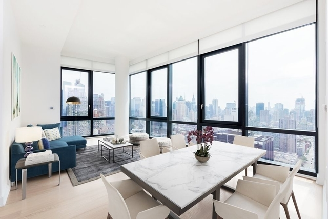1 Bedroom, Lincoln Square Rental in NYC for $4,863 - Photo 1