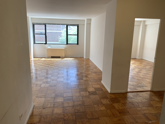 4 Bedrooms, Hell's Kitchen Rental in NYC for $6,799 - Photo 1