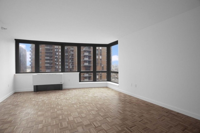 2 Bedrooms, Hell's Kitchen Rental in NYC for $5,327 - Photo 1