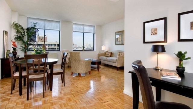 2 Bedrooms, Hell's Kitchen Rental in NYC for $5,677 - Photo 1