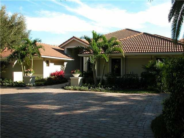 5 Bedrooms, Admiral's Cove Rental in Miami, FL for $40,000 - Photo 1