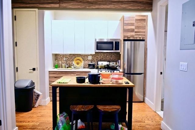 3 Bedrooms, Ridgewood Rental in NYC for $2,695 - Photo 1