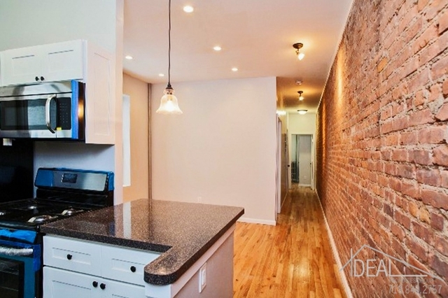2 Bedrooms, Prospect Lefferts Gardens Rental in NYC for $2,850 - Photo 1