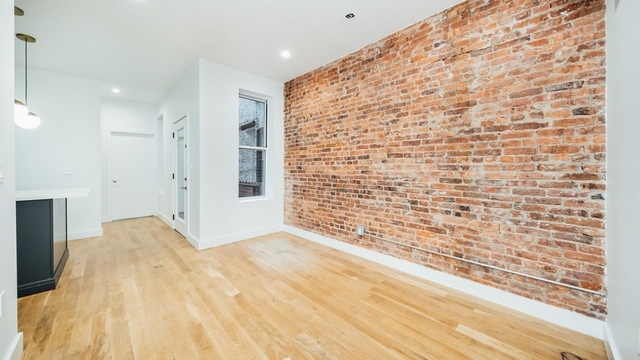 3 Bedrooms, East Williamsburg Rental in NYC for $4,400 - Photo 2