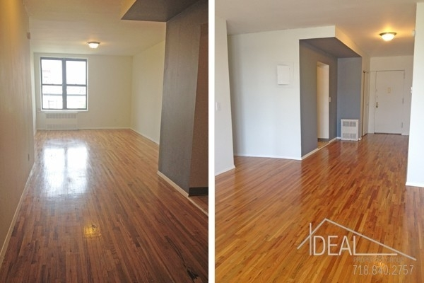 2 Bedrooms, Crown Heights Rental in NYC for $2,750 - Photo 2