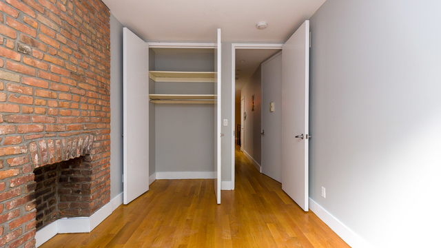 3 Bedrooms, Bedford-Stuyvesant Rental in NYC for $3,650 - Photo 2