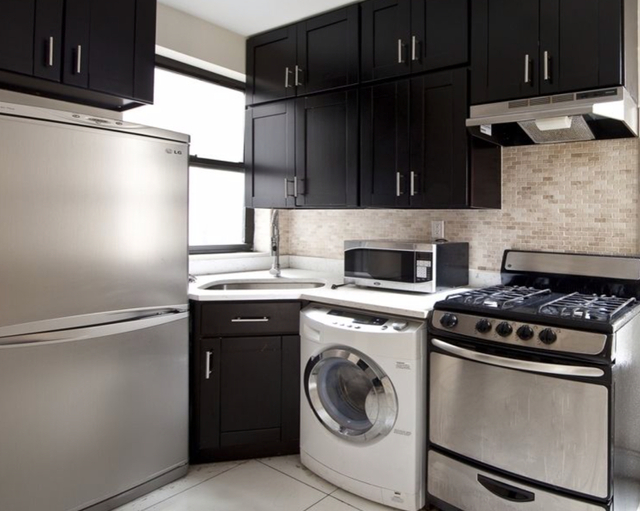 3 Bedrooms, Manhattan Valley Rental in NYC for $3,300 - Photo 2