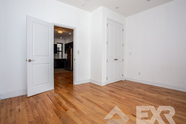 1 Bedroom, Prospect Lefferts Gardens Rental in NYC for $1,999 - Photo 2