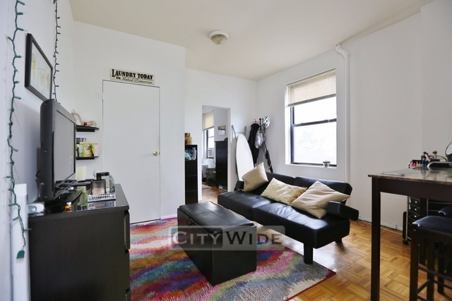 3 Bedrooms, Yorkville Rental in NYC for $3,450 - Photo 1