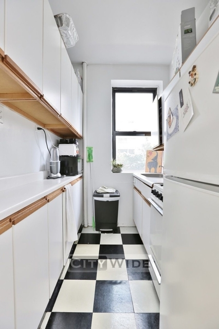 3 Bedrooms, Yorkville Rental in NYC for $3,450 - Photo 2