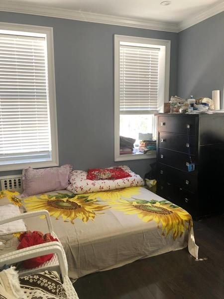2 Bedrooms, Ozone Park Rental in NYC for $3,500 - Photo 1