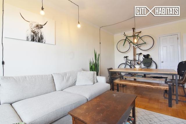 1 Bedroom, Kensington Rental in NYC for $1,850 - Photo 2