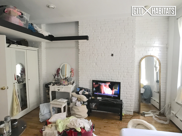 2 Bedrooms, Upper East Side Rental in NYC for $2,295 - Photo 2