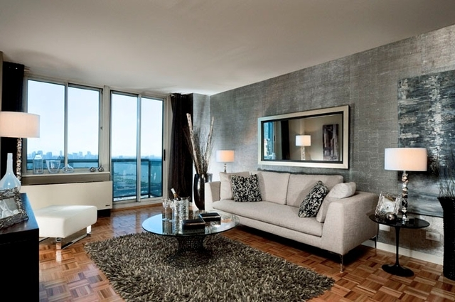 1 Bedroom, Hell's Kitchen Rental in NYC for $3,646 - Photo 1