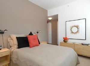 Studio, Hell's Kitchen Rental in NYC for $2,991 - Photo 2