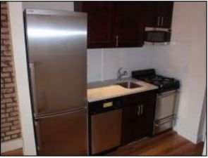 Studio, Yorkville Rental in NYC for $2,475 - Photo 2