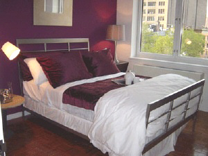 1 Bedroom, Hell's Kitchen Rental in NYC for $3,975 - Photo 2