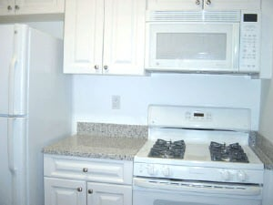 1 Bedroom, Hell's Kitchen Rental in NYC for $3,975 - Photo 1