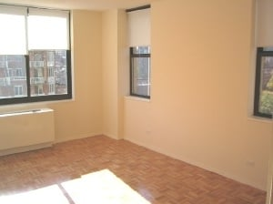 3 Bedrooms, Rose Hill Rental in NYC for $6,780 - Photo 1