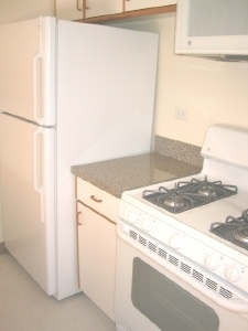 3 Bedrooms, Rose Hill Rental in NYC for $6,760 - Photo 1