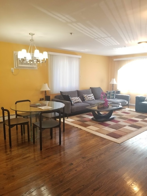 3 Bedrooms, Flatlands Rental in NYC for $2,399 - Photo 2