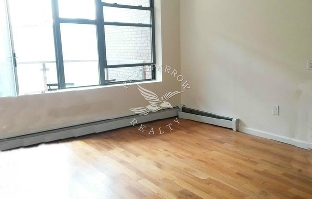 1 Bedroom, Brooklyn Heights Rental in NYC for $2,550 - Photo 1