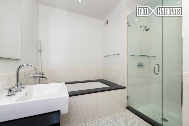 1 Bedroom, Downtown Brooklyn Rental in NYC for $3,937 - Photo 2