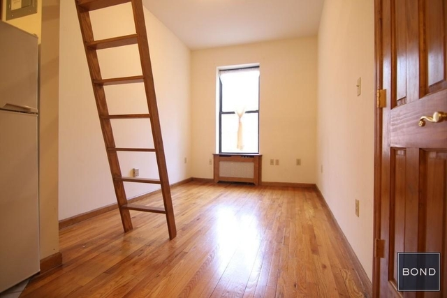 Studio, Upper West Side Rental in NYC for $1,875 - Photo 1