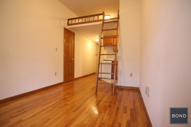 Studio, Upper West Side Rental in NYC for $1,875 - Photo 2