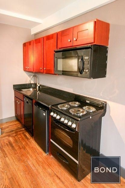 Studio, Greenwich Village Rental in NYC for $2,640 - Photo 2