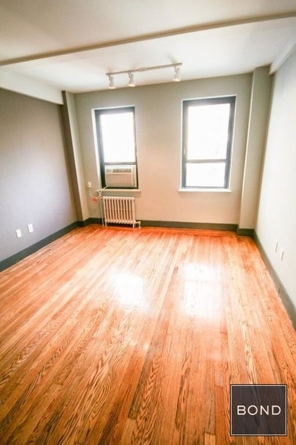 Studio, Greenwich Village Rental in NYC for $2,640 - Photo 1