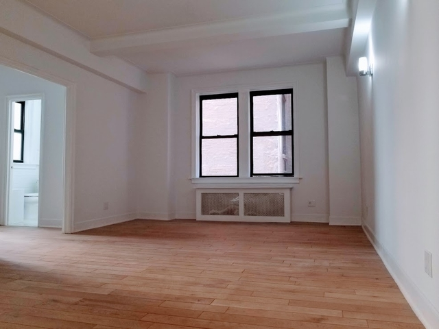Studio, Upper West Side Rental in NYC for $3,030 - Photo 1