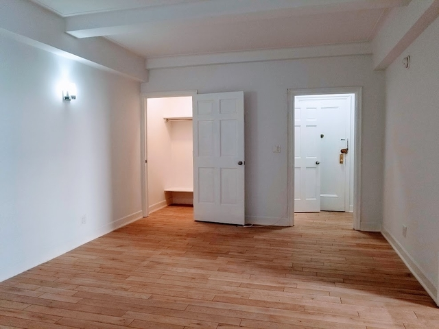 Studio, Upper West Side Rental in NYC for $3,030 - Photo 2