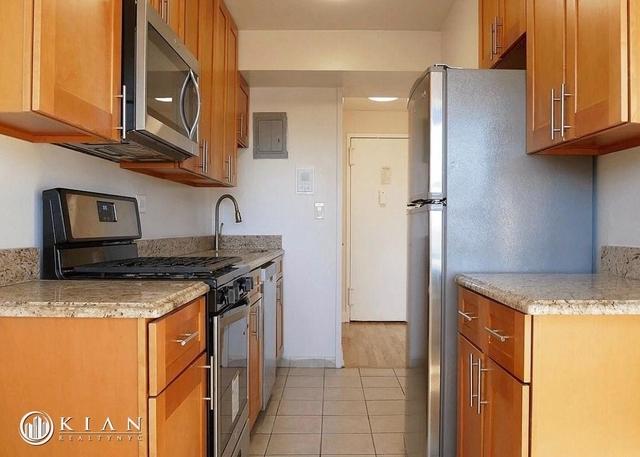 Studio, Pelham Parkway Rental in NYC for $1,695 - Photo 2