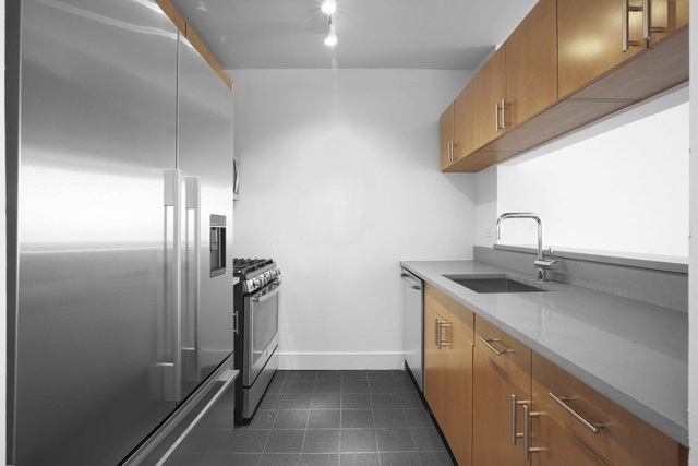 1 Bedroom, Hell's Kitchen Rental in NYC for $3,662 - Photo 1