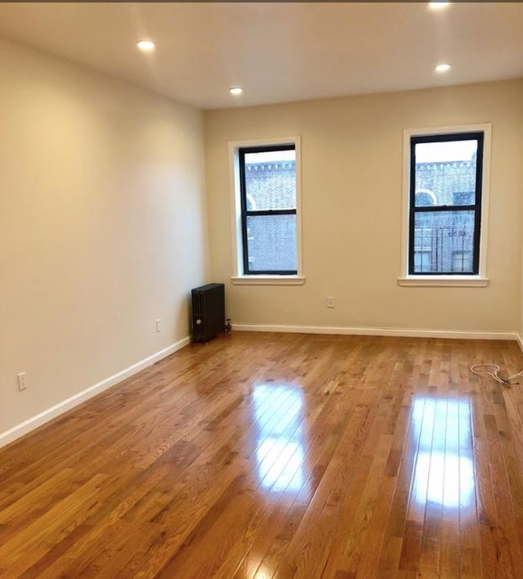2 Bedrooms, Sunnyside Rental in NYC for $2,550 - Photo 2