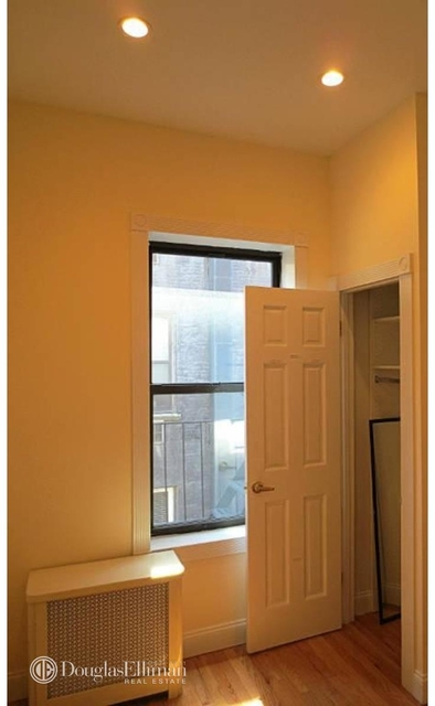 2 Bedrooms, Lincoln Square Rental in NYC for $3,175 - Photo 2