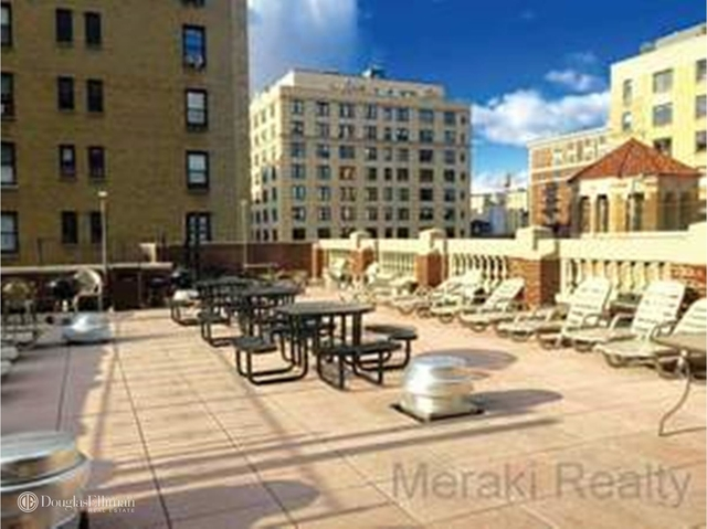 Studio, Upper West Side Rental in NYC for $2,425 - Photo 2