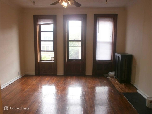 Studio, Hamilton Heights Rental in NYC for $1,675 - Photo 1