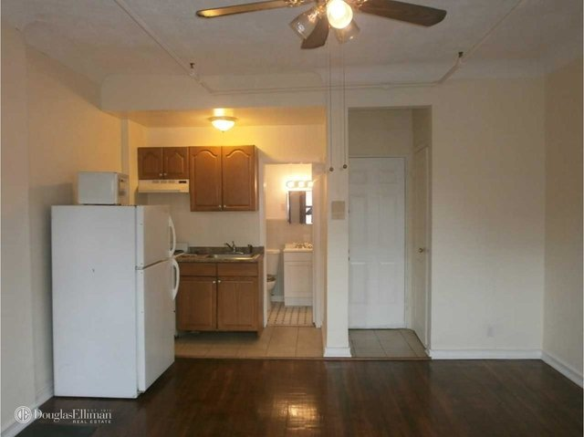 Studio, Hamilton Heights Rental in NYC for $1,675 - Photo 2