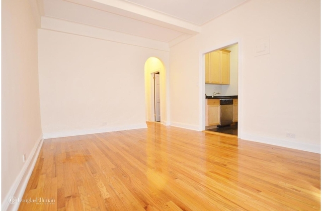 Studio, East Village Rental in NYC for $3,050 - Photo 2