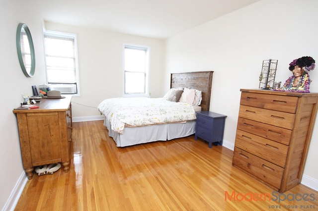 1 Bedroom, Sunnyside Rental in NYC for $2,375 - Photo 2