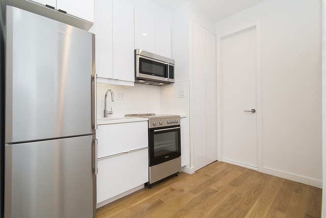 2 Bedrooms, SoHo Rental in NYC for $5,395 - Photo 1